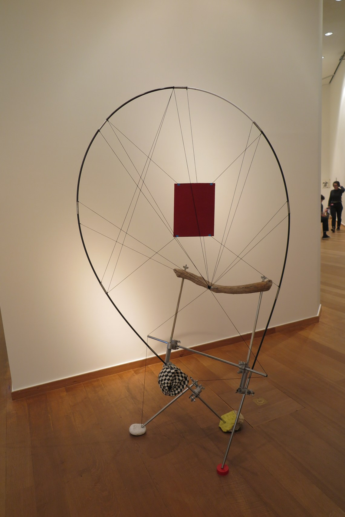 Johan Gelper - DMW Artspace