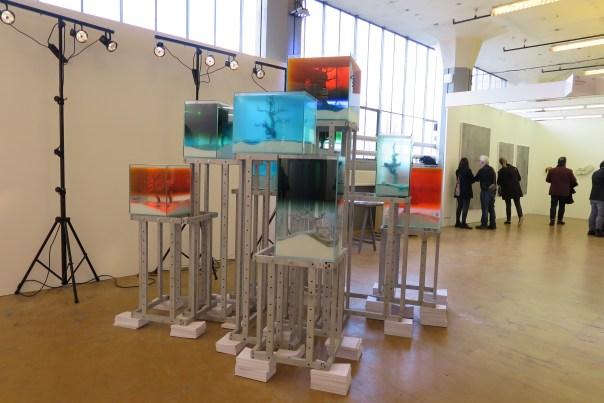 Galerie: Joey Ramone. Kunstenaar: Various Artists (New)
