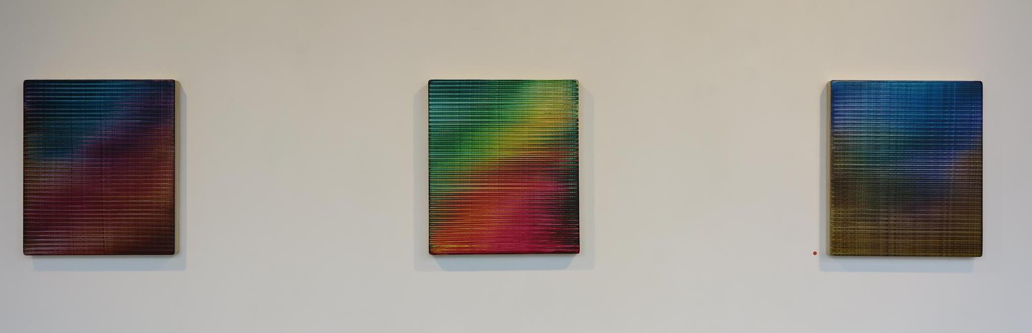 Rob Bouwman - C&H artspce