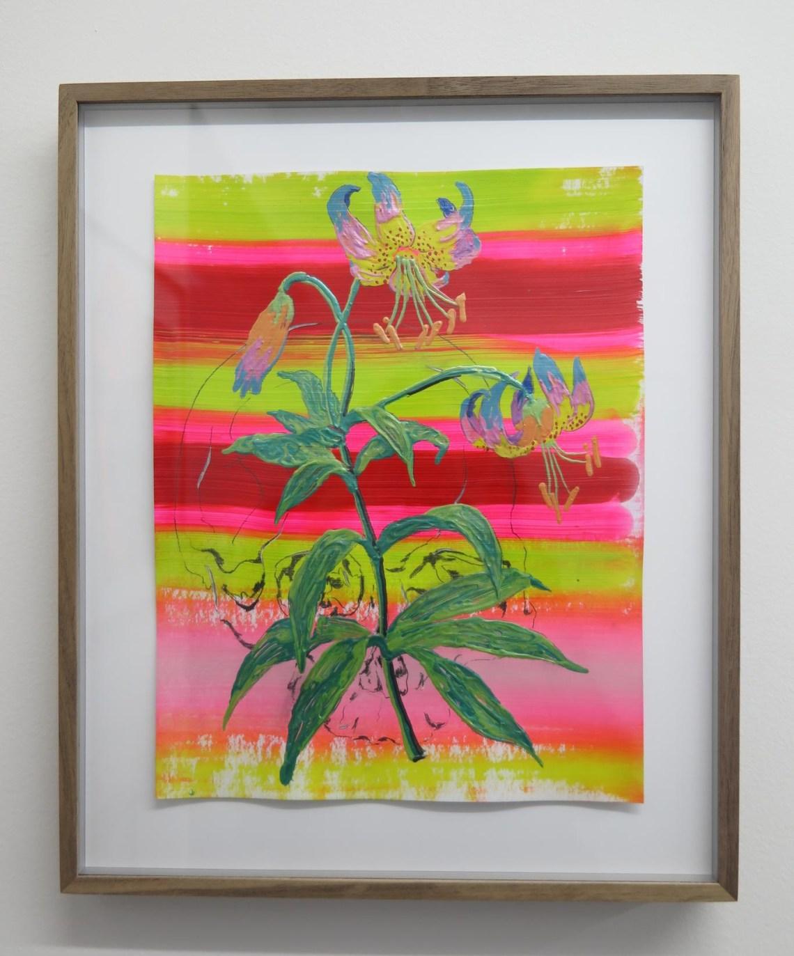 Stefan kasper - Galerie Bart