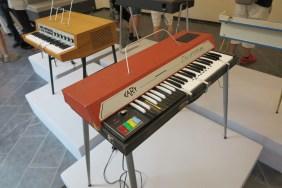 Organa (AS) - Elise t Hart & Nils Davidse