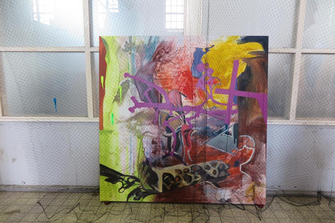 frank-mohrgraduation-2018__irene-berdine-de-boer_8051