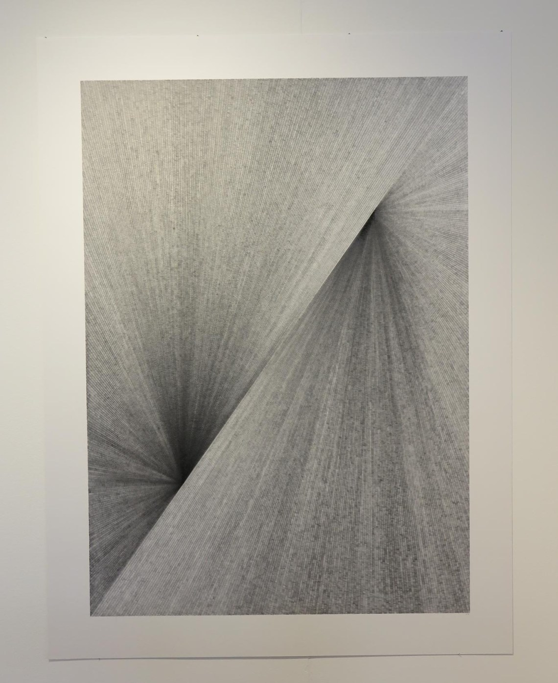 Alexandra Roozen - galerie Roger Katwijk