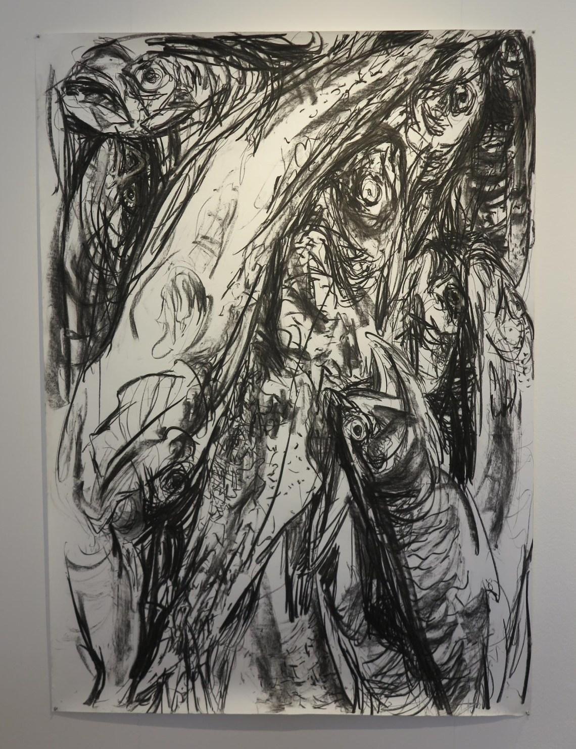 Wieske Wester- galerie Durst Britt & Mayhew