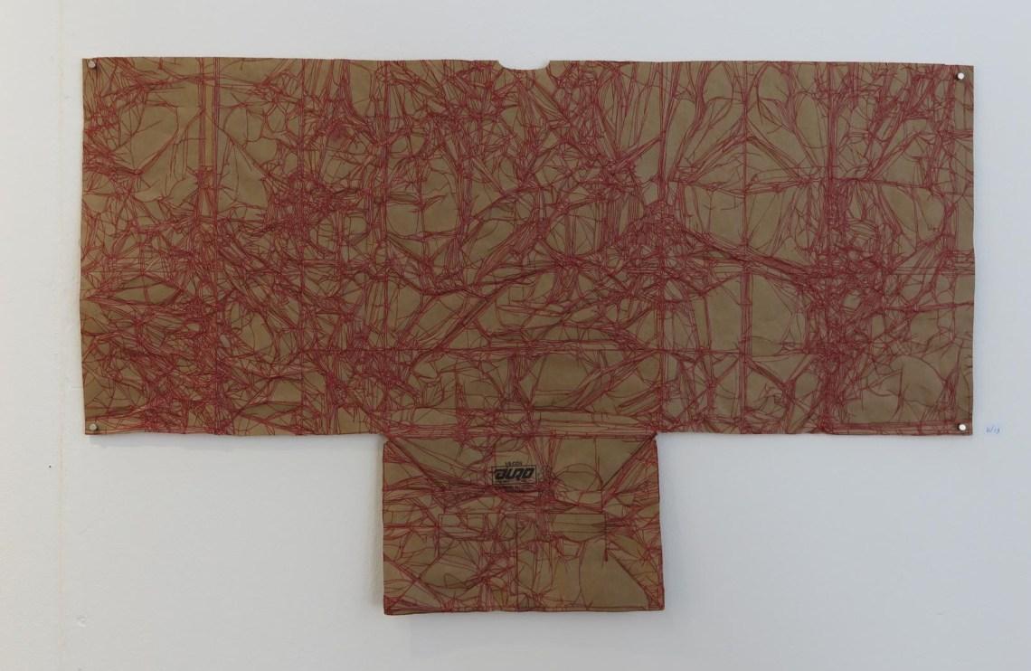 Wieteke Helders - galerie 0-68
