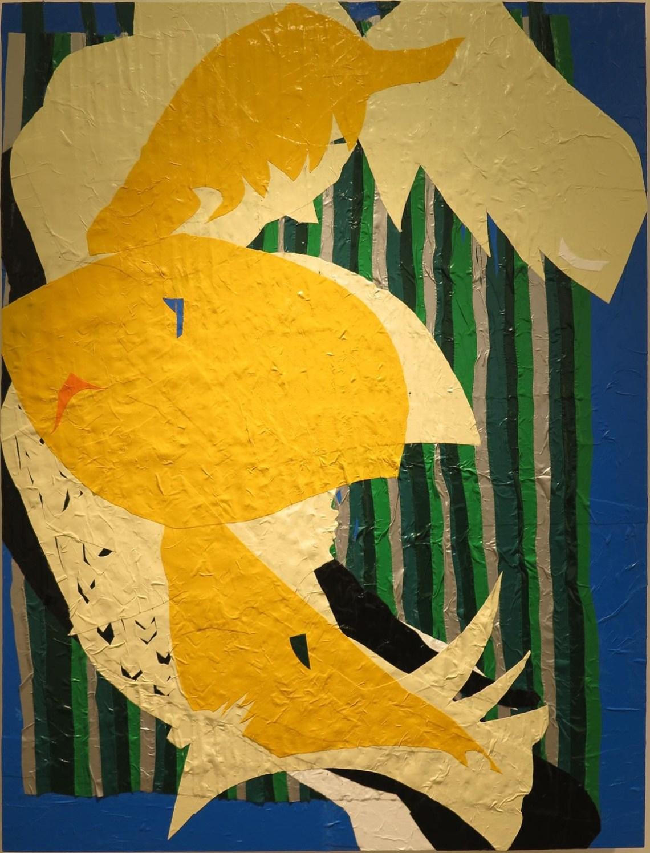 wouter-klein-velderman_c-h-gallery_7613184