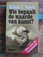 boek-wie-bepaalt-de-waarde-van-de-kunst_willem-l-baars
