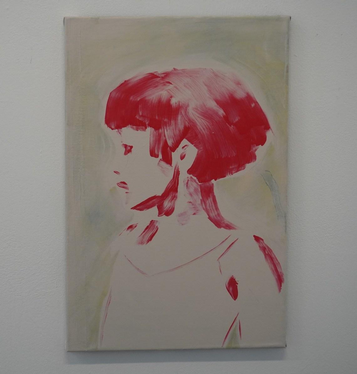 Veronika Petuchova