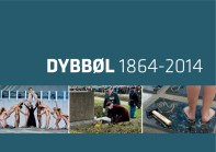 Syddansk Dybbøl- Forum ©