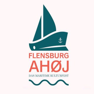 Flensburg AHOJ