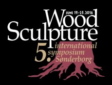 Wood Sculpture 2016