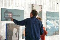 pet-paviljoen-liezette-gerrits-opening-schildercursus-09