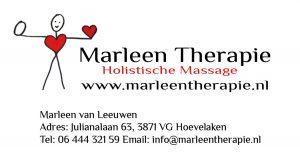 visitekaartjes-marleen-therapie
