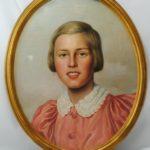 Franz Kienmayer