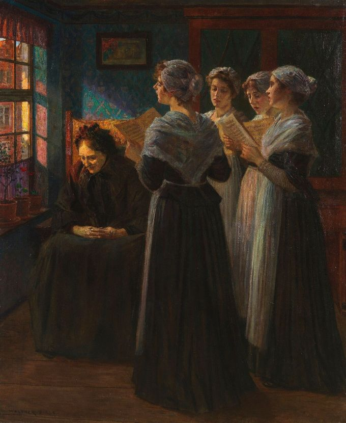 Walther Firle