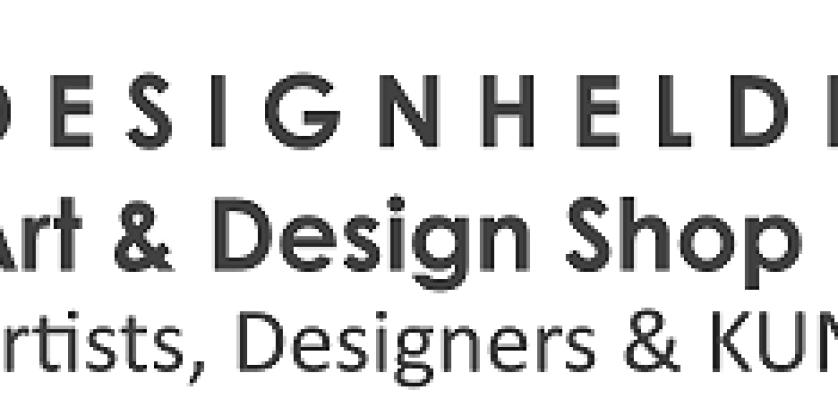 Shop Designhelden