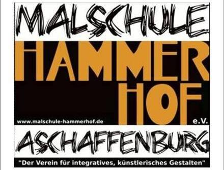 Hammerhof