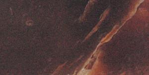 Albast Caramel
