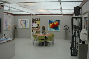 foto's Galerie