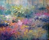 Symphony of Colours