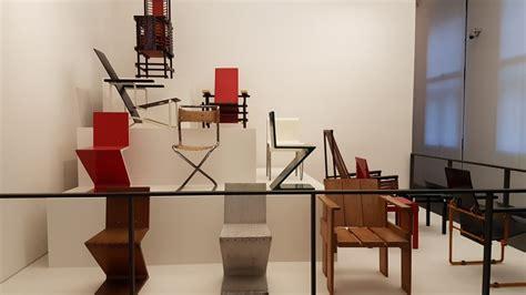 collectie rietveld centraal museum