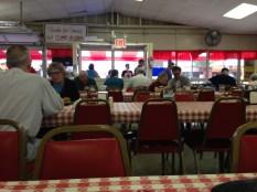 Hamline Diner MN State Fair