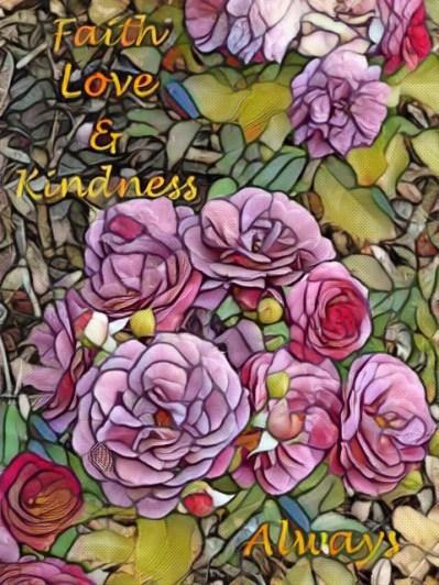 faith-love-and-kindness-revamp