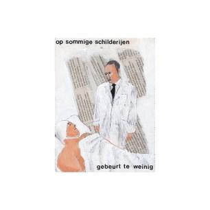 Herman Schouwenburg