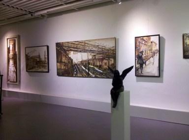 4 Valerio Giacone Kunstmassnahmen Heidelberg