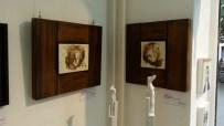 13 Ausstellung Valerio Giacone 2014 KUNSTMASSNAHMEN