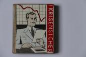 Krisensicher 15x17cm EUR 59.-