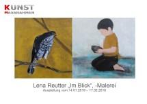 Lena Reutter KUNSTMASSNAHMEN Heidelberg 1
