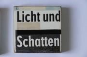 Licht und..15x15cm EUR 59.-