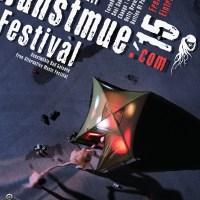 Kunstmue Festival 2015 Flyer (JPG)