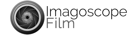 Imagoscope Film