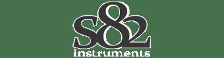 S82 Instruments