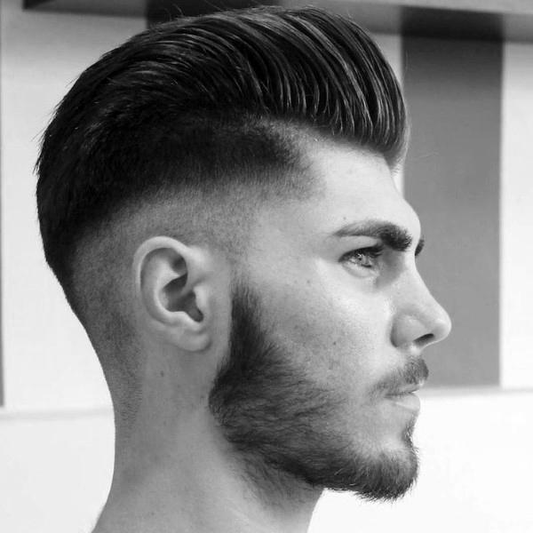 Trendige Frisuren Herren – Trendige Frisuren 2017 Foto Blog