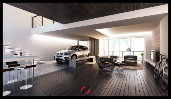 wohnzimmer design ideen – joelbuxton