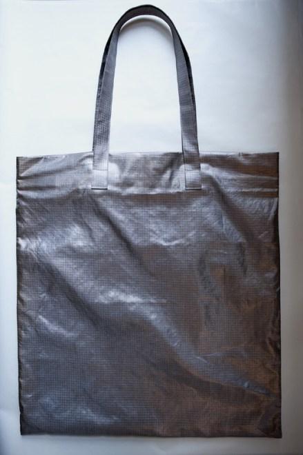 Faraday-bag.