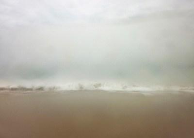 Sea dream 01