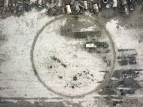 Jeroen Jongeleen, Running in Circles