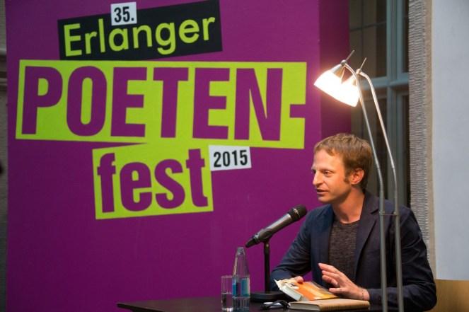 KunstpalaisPoetenfest08-2015-1056
