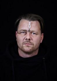 Reduziert für Web_Weiner-Weeper-Johannes_Vogl-2014_1