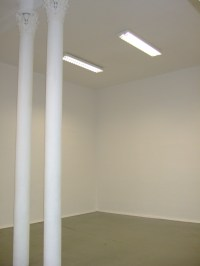 1.Raum rechts