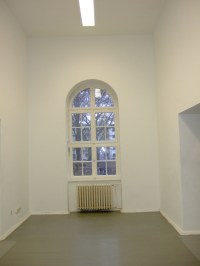 2.Raum links_Fenster