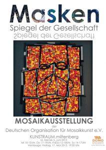 Masken-Poster_miltenberg_Sabine_web