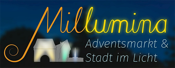 Adventsmarkt in Miltenberg
