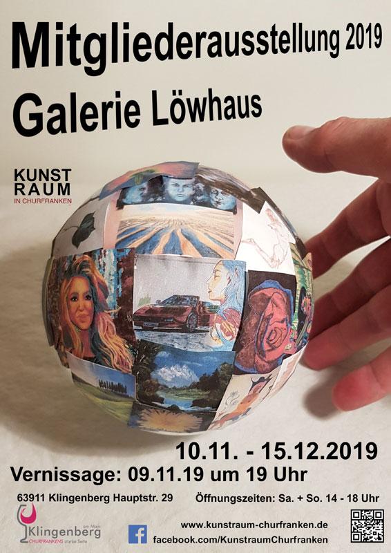 Plakat-Mitgliederausstellung-2019