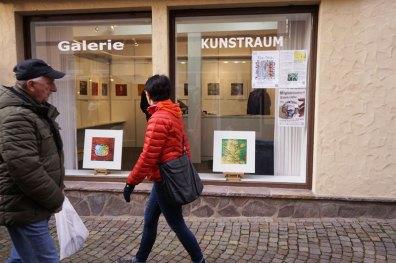 """""""Kathreiner-Markt"""""""