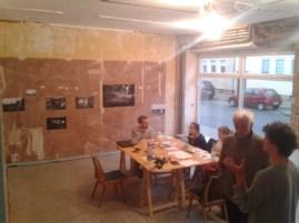 Markus Seibel Workshop 02